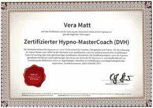 Coaching Ausbildungen
