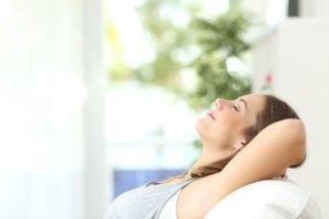 Paartherapie mit Hypnose
