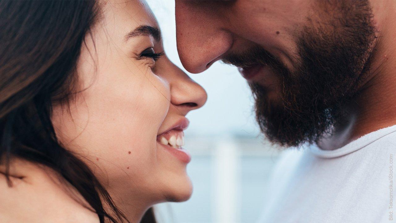 Brauchen wir Beziehungskunde? Interview in der FAZ