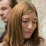 Paartherapie Berlin: Trennung verhindern, Trennung vermeiden
