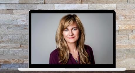 Paartherapie Online – Das Undenkbare funktioniert!