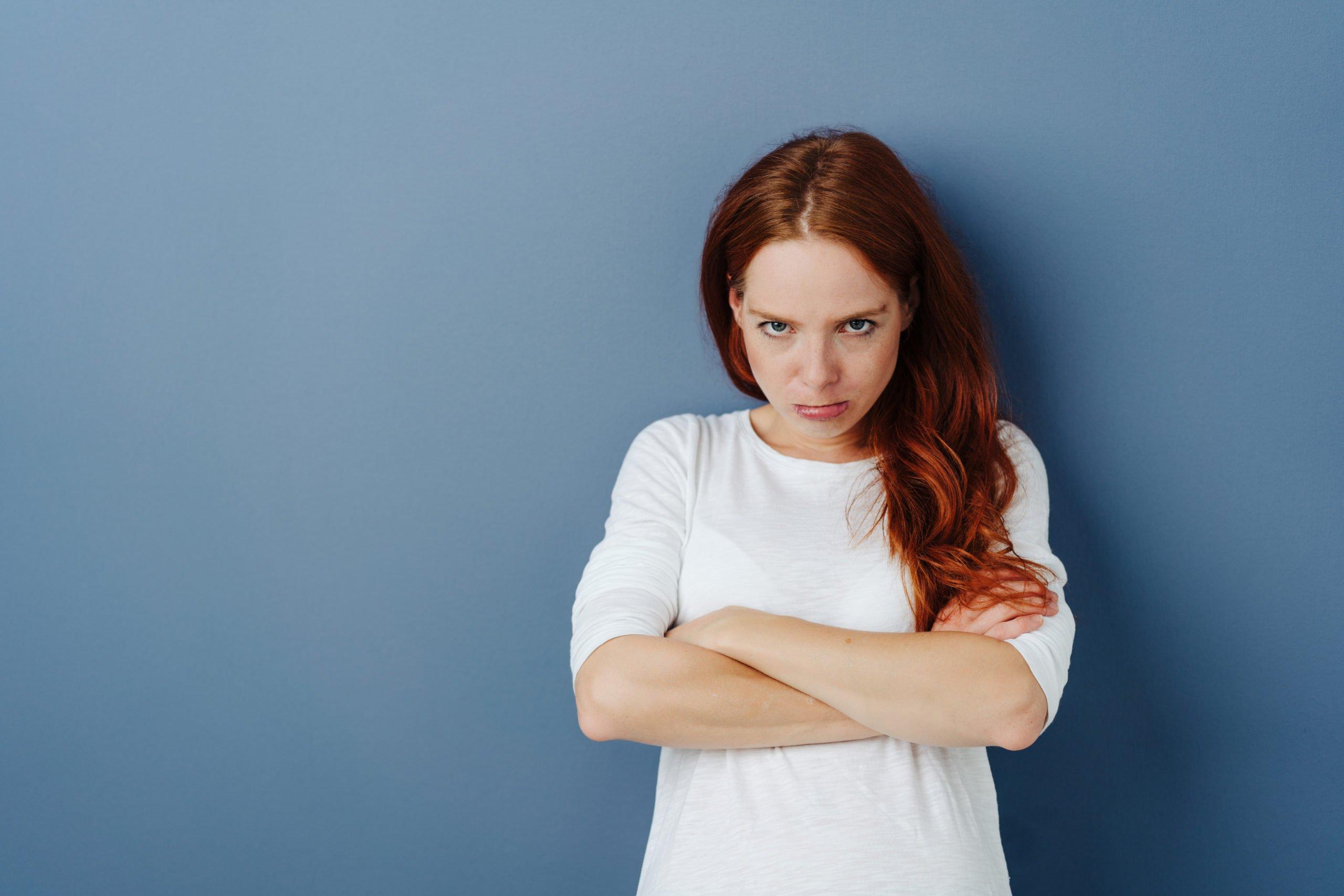 Wie wirken Streit und Stress in der Partnerschaft?