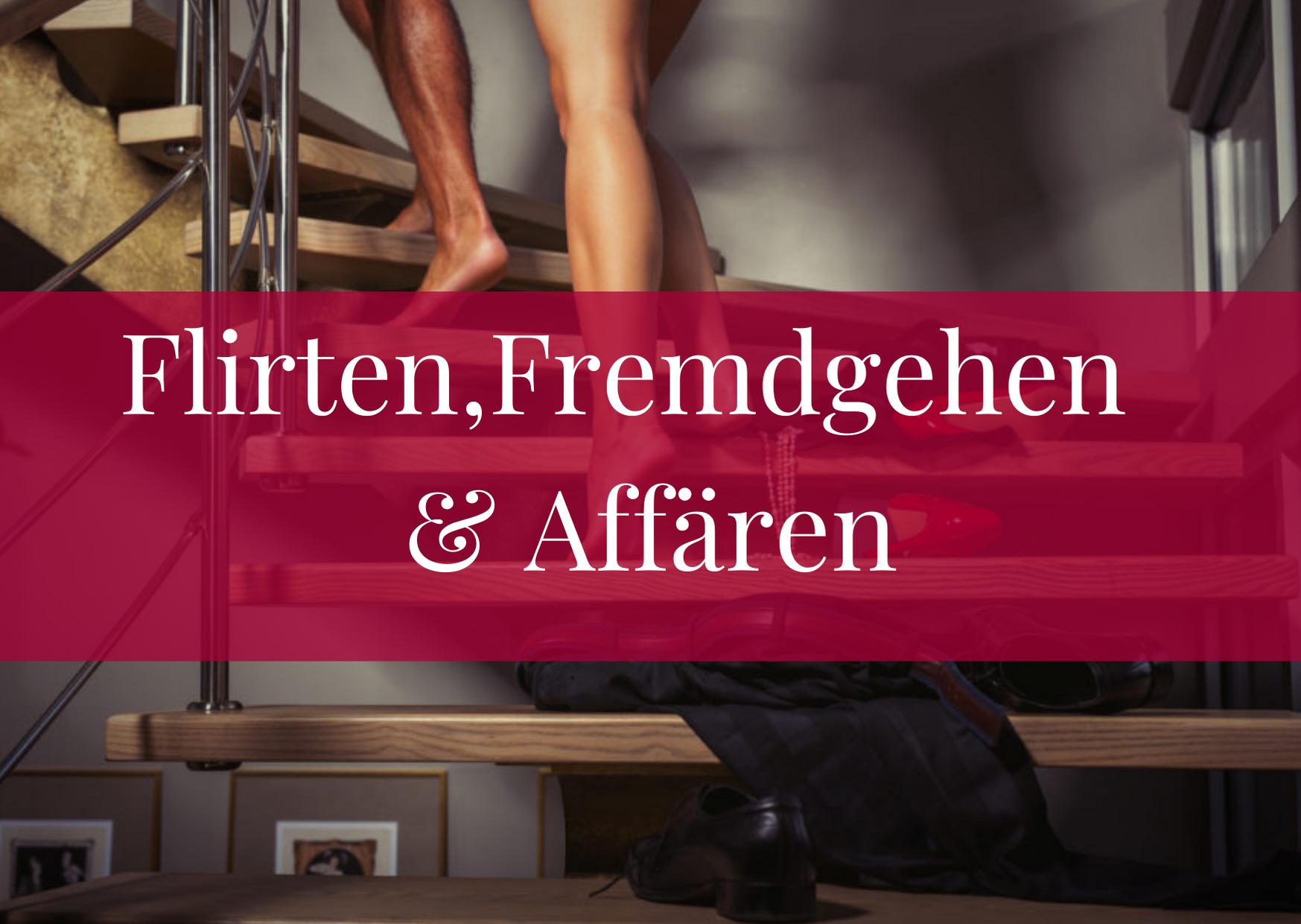Paartherapie | glückliche Partnerschaft