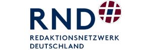 RND - REdaktionsnetzwerk Deutschland